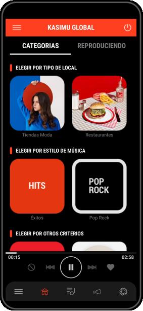 como-funciona-app-kasimu-mexico-musica-supermecaodos-tiendas-locales-01