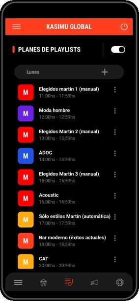 como-funciona-app-kasimu-mexico-musica-supermecaodos-tiendas-locales-04