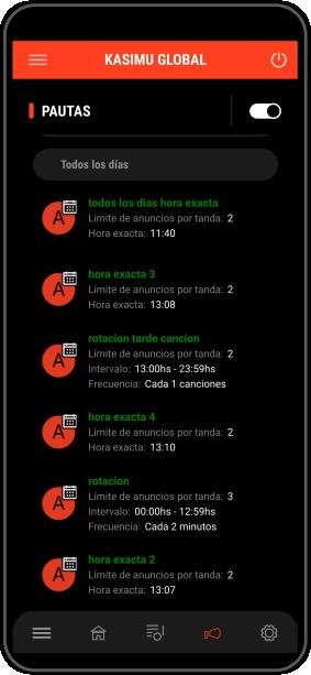 como-funciona-app-kasimu-mexico-musica-supermecaodos-tiendas-locales-05