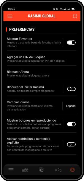 como-funciona-app-kasimu-mexico-musica-supermecaodos-tiendas-locales-06
